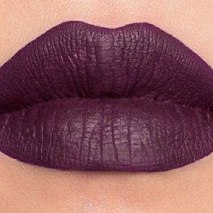 Brand New Stila Stay All Day Liquid Lipstick